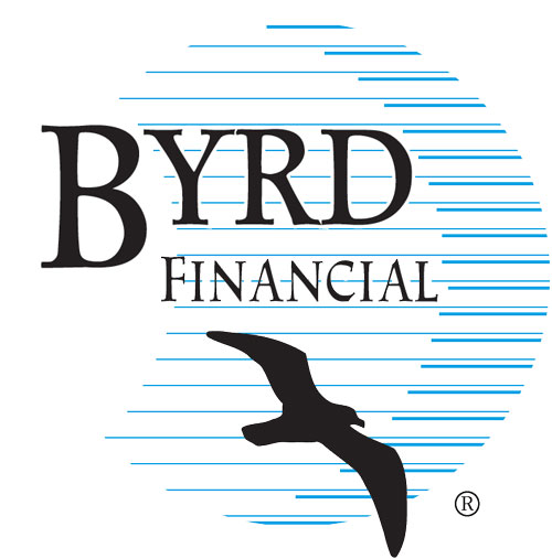 Byrd Financial