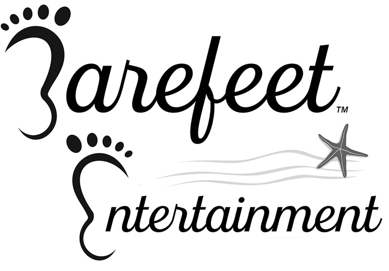 Barefeet Entertainment